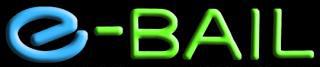 Las Vegas Online Bail Bonds