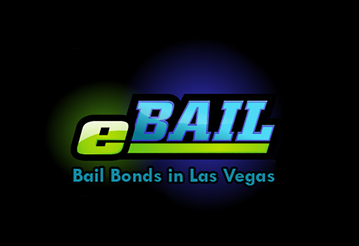 Bail Bonds Las Vegas Nevada
