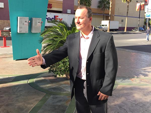 All Star Bail Bonds Las Vegas